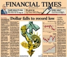 Financial Times International