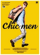Chic Men (IT)