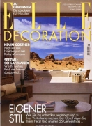 Elle Decoration (DE)