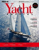 Yacht Capital (IT)