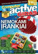 Computer Active gidas